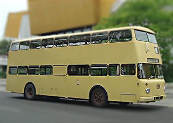 Doppeldeckerbus-mieten