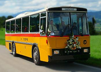 Postbus-unserer-Oldtimervermietung