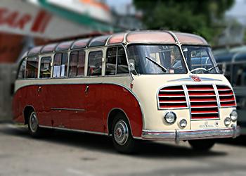 Setra-Bus-Kaessbohrer